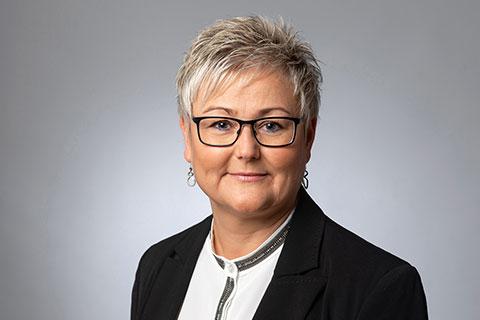 Susann Schneider